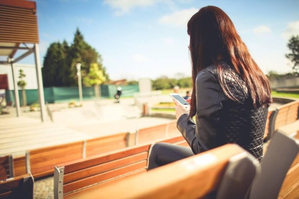 10 قانون بازاریابی از طریق شبکه های اجتماعی