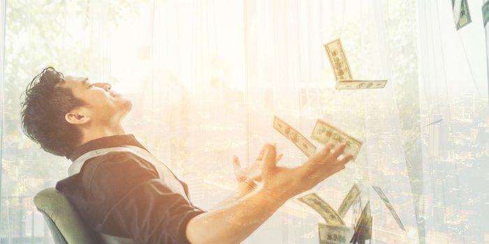 10 کاری که افراد ثروتمند برای ثروتمندتر شدن انجام می دهند