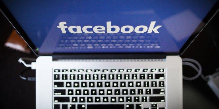 در شرایطی که فیس بوک برای گزارش نتایج مالی آماده می شود بازار سهام از ثبت رکوردهای بالا بازمانده است