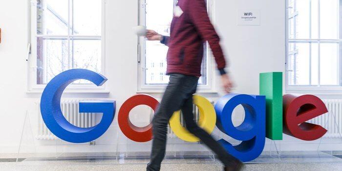 چه کارآفرینانی باید درمورد به روزرسانی مارچ 2019 گوگل اطلاع داشته باشند